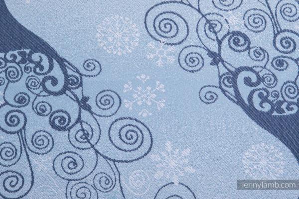 Glücksmomente Winter Princessa