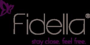 logo fidella