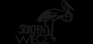 logo-storchenwiege_org